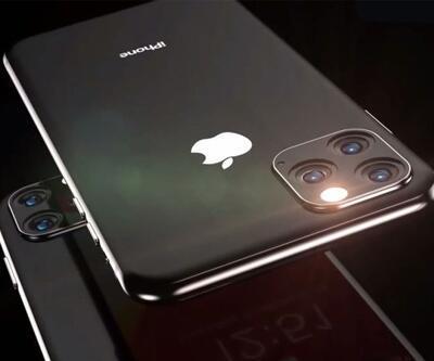 iPhone 11 sonrası Apple hisse senetleri arttı