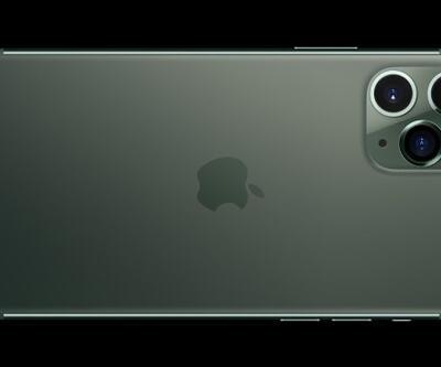 Dünyanın en hızlı telefonu: iPhone 11 Pro