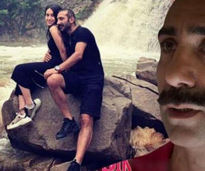 Metin Yıldız, eski sevgilisi Gözde Kayra'dan şikayetçi olmuştu... Savcılık kararını verdi