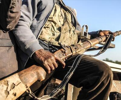 Nijerya'da Boko Haram saldırısı: 9 asker öldü, 20 asker kayboldu