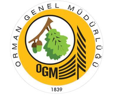 OGM personel alımı sonuçları ne zaman ve nerede açıklanacak?