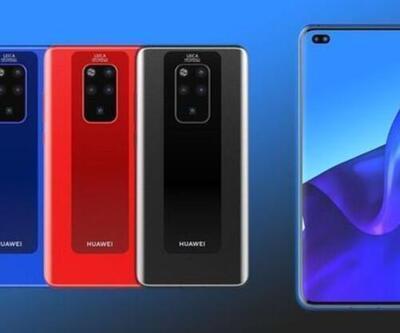 Huawei IFA 2019'da 20'den fazla ödül aldı
