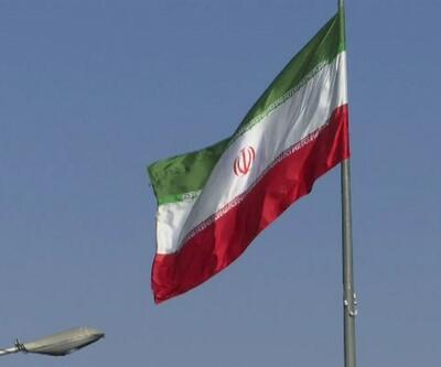 İran'a ambargo hafifler mi?