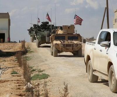 Suriye'ye ek asker iddiası