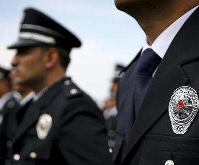 2 bin 500 polis alınıyor! Başvuru tarihleri ve şartları belli oldu