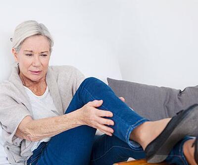 Bacak reflüsünün belirtileri nelerdir?