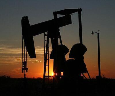 Petrol üretimi durdu