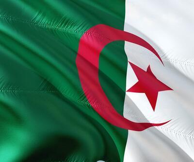 Cezayir'de seçimlerin tarihi belli oldu