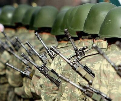 Bedelli askerlik ücreti ne kadar? Bedelli askerlik ücreti son ödeme tarihi