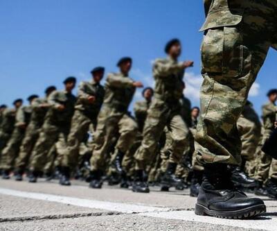 Asker adayları dikkat! İşte yeni sistemin tüm şartları