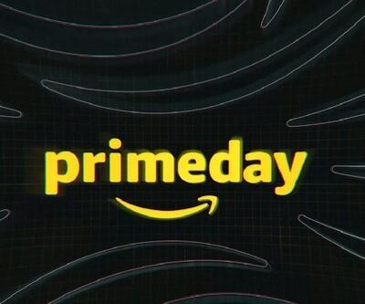 Amazon birçok ürün ile ilgili son derece kritik bir hata yaptı