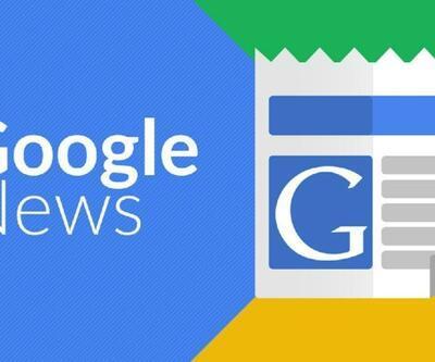 Google tekelciliği önleyecek