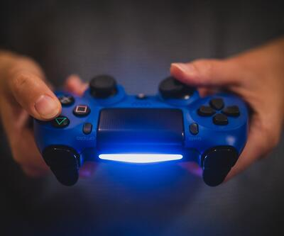 Call of Duty 'intikamı': Sahte ihbara giden polis masum adamı öldürdü