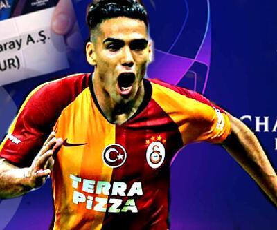 Club Brugge Galatasaray Şampiyonlar Ligi maçı ne zaman, hangi kanalda?