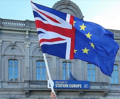 Brexit İngiliz medyasını böldü
