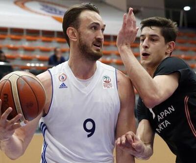 İstanbul Büyükşehir Belediyespor Basketbol Süper Ligi'nden çekilme kararı aldı