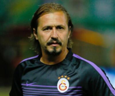 Ayhan Akman itiraf etti: Fenerbahçe...