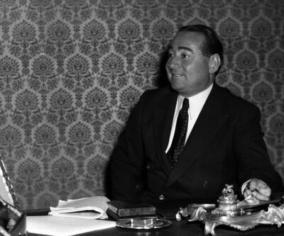 Adnan Menderes idam edilişinin yıl dönümümde anılıyor! Adnan Menderes kimdir?