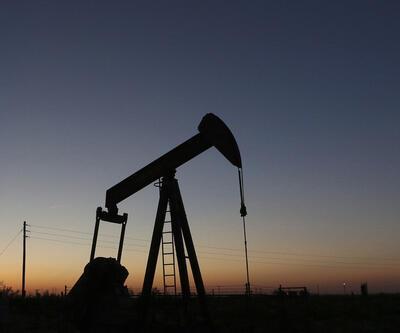Suudi petrol tesislerine saldırı... ABD neden yeraltında petrol saklıyor?