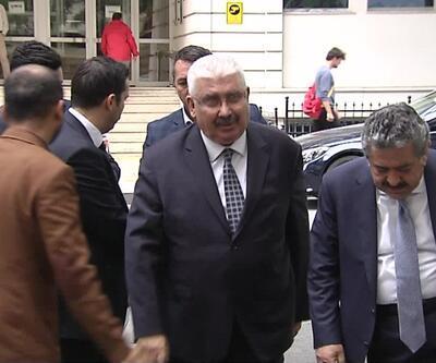 MHP'den Kılıçdaroğlu'na tepki