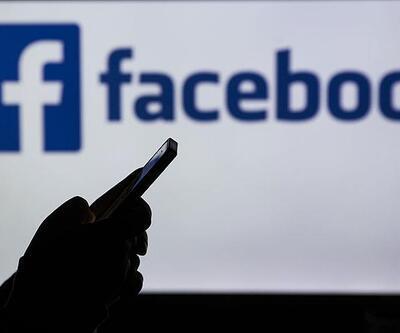 Facebook'tan Netanyahu'ya ikinci kez paylaşım engeli