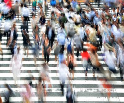 Dünyayı ürküten uyarı: 36 saat içinde tüm ülkelere yayılacak, 80 milyonu öldürecek!