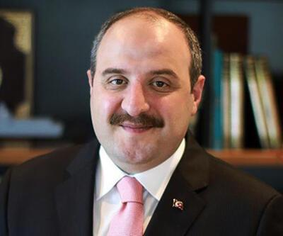 Türkiye'nin 2023 Sanayi ve Teknoloji Stratejisi açıklandı