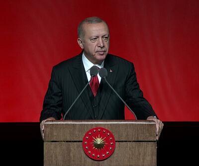 Erdoğan: Sonuç almazsak adım atacağız
