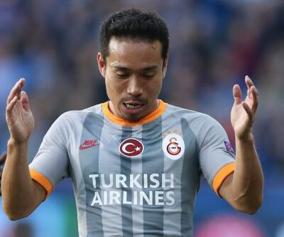 Galatasaray Devler Ligi'ne 1 puanla başladı