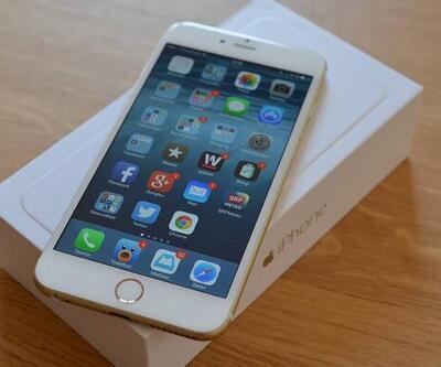 O iPhone'ların fişi çekiliyor! Kullanıcıların canını sıkan gelişme