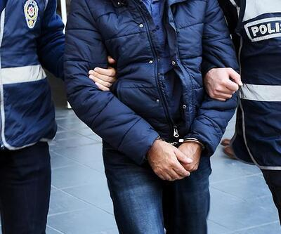 Zonguldak merkezli FETÖ/PDY operasyonu: 9 kişi gözaltına alındı