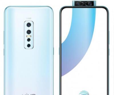 Vivo V17 Pro özellikleri ve telefon hakkındaki diğer detaylar