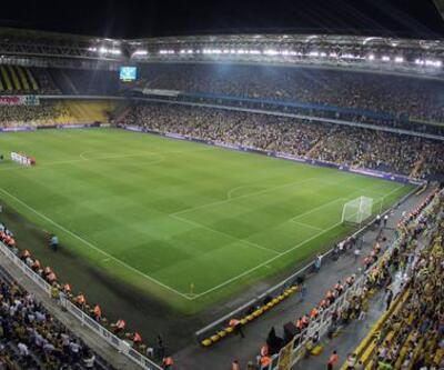 Fenerbahçe Ankaragücü CANLI YAYIN kanalı (FB Ankaragücü maç saati)