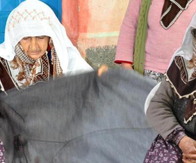 Erzurum'da ayı dehşeti... Yaşlı adam feci şekilde can verdi