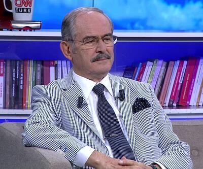Büyükerşen'den bire bir Atatürk büstü