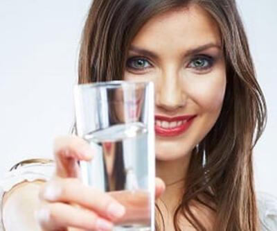 İçme suyundaki gizli tehlike