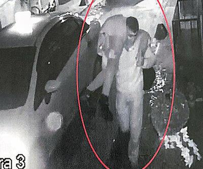 Yargıtay tecavüzcü Rıdvan'ı sordu: 2,5 yıldır nerede?
