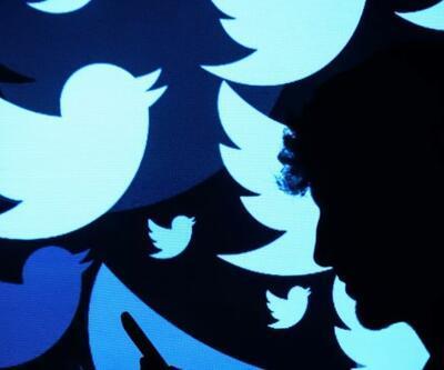 Twitter çöktü mü? Neden tweet atılamıyor? Açıklama geldi