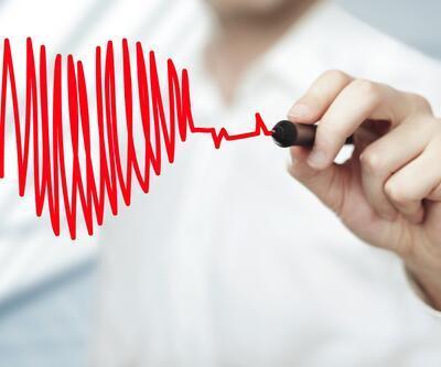 Kalp sağlığına faydalı 6 yaşam tarzı önerisi
