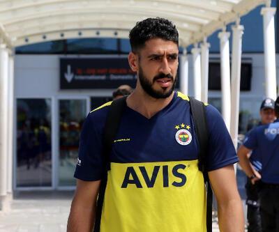 Tolga Ciğerci'den Galatasaray'a sert sözler!