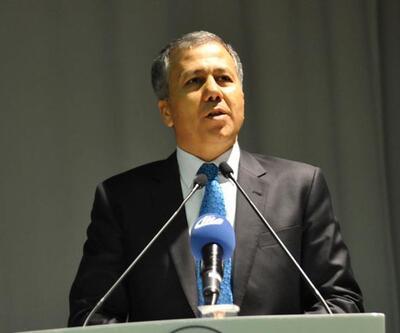 İstanbul Valisi Yerlikaya: Medeniyetimize uygun iletişimi sağlayacağız