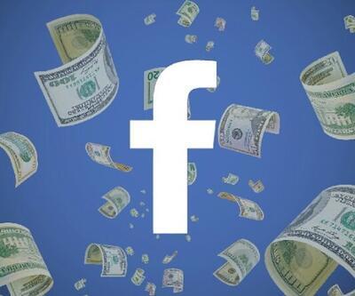 Facebook reklamlar güvenlik tehdidi oluşturuyor mu?