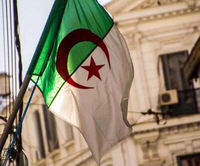 Cezayir'de hastane yangını: 8 bebek öldü