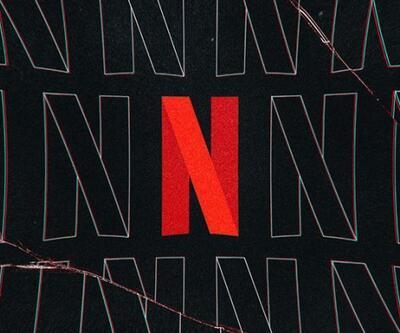 Netflix Türkiye sansür uygulamaya başladı mı?