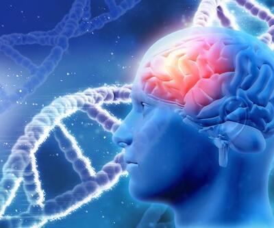 Konuşurken sıklıkla 'şey' demek Alzheimer belirtisi olabilir