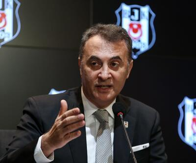 Beşiktaş başkan adayları