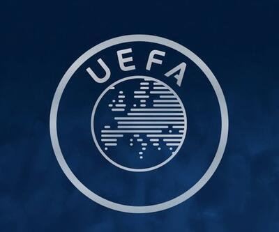 UEFA yeni turnuvayı resmen açıkladı
