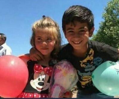 İki kardeşi öldüren bombanın PKK'ya ait olduğu kesinleşti