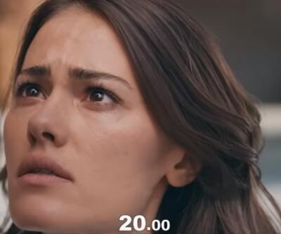 Sen Anlat Karadeniz 57. bölüm fragmanı: Mustafa, Asiye'yi ikna edecek mi?
