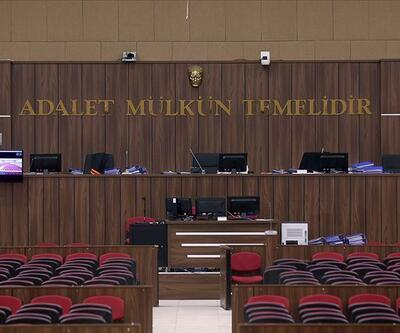 Son dakika: 31 Mart yerel seçimlerinde usulsüzlük iddiası... Soruşturma başlatılan 37 kişi hakkında FETÖ'den dava
